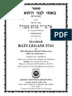 Maamar Bati Legani 5741