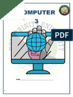 Computer-3-1st-Quarter