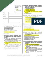 residanat 2016 qcm.pdf