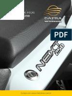 catalogo-de-pecas-dafra-next-250.pdf