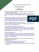 correction4.2.pdf