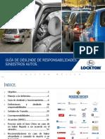 CURSO_GUIA_DE_DESLINDE (2).pdf
