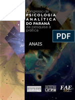 Carlos Serbena . Psicologia Analítica UFPR.pdf
