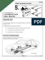 freinage_abs_bep_techno.pdf