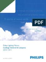 Catalogo_Philips_2010 (4).pdf