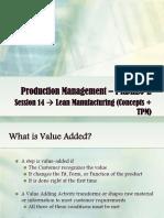 PRDH20-2-Session14