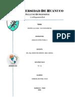 MISION A LA LUNA-AE2_A-CARBAJAL BELTRAN