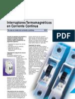 APL_Interruptores_Termomagneticos_B_Dic 01_2