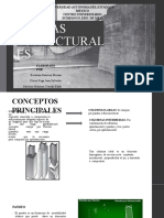 columnasestructurales2-160517045446-convertido
