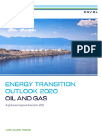 DNV_GL_ETO_OIL_and_Gas_Report_2020_Digital_Singles_High-res