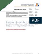 Diretriz-para-Contratação-de-manutenção-Acessibilidade-R00