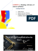 Relevance_of_History.pptx