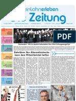 RheinLahnErleben / KW 07 / 18.02.2011 / Die Zeitung als E-Paper