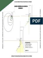Examen Unidad 4 HB-1 (1).pdf
