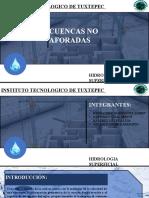 HB 01-12-20  CUEN NO AFORADAS VA ARMANDO.pptx