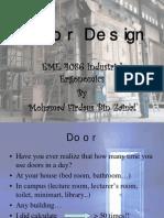 doordesign (1)
