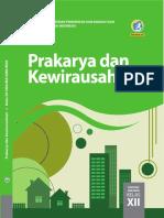 Materi PKWU Kelas XII K-13.pdf