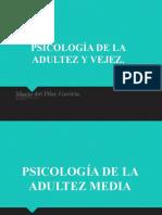 PAV ADULTEZ MEDIA PSICOPATOLOGÍA (1).pptx