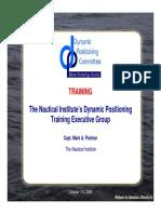 training_pointon_pp
