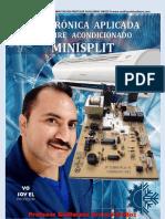 Clase 1 electronica aplicada al aire acondicionado prof Guillermo Orozco Muñoz.pdf