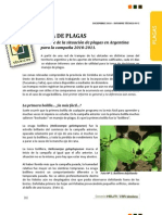 VMVsiembras_Helm_InformeN_2_2010