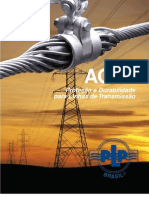 ferragens PLP - Porque AGS_9