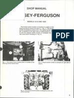 z77-190524120824.pdf