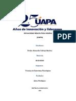 TAREA 4- EVELYN CABREJA- TECNICAS DE ENTREVISTAS PSICOLOGICAS.pdf