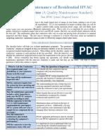 QM-Checklist-2014 (1).pdf