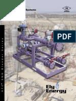 AFC-Proportional-Blender