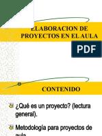 pasosparaelaboracindeproyectodeaula-090827171105-phpapp01