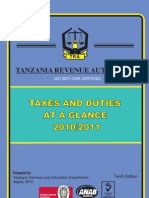 taxes and duties 2009-2010_Layout 2