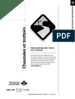 infraguide-depoussierage-des-routes-non-revetues-pgam