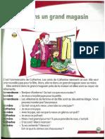 p3 Leçon 7 Dans un grand magasin.pdf