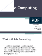Mobile Computing 161107125840 Converted