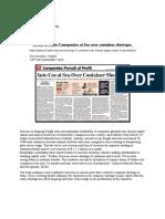 Economic News, 49, Karan Singh.docx