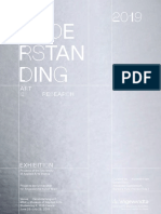 UAR_Publikation_MAK_V9_Web_FINAL.pdf
