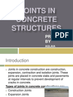 Expansion joint 1.pdf