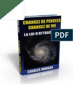 Loi-Attraction.pdf