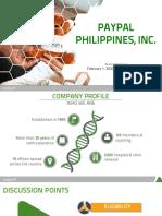 pp-1-Intellicare-Orientation-sm.pdf