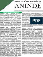 Diário Oficial – 2017_038