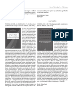 Biodisponibilidade_de_nutrientes.pdf