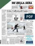 Corriere 10 gen 21.pdf