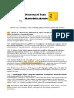 L1 - crono_STORIA_RIPRODUZIONE_DEL_SUONO