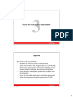 1-3_Instructions exécutables