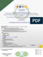 La Atencion_SesionFormativa.pptx