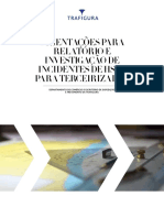 2017_trafigura_contractor_hsec_incident_reporting_and_investigation_guidelines_portugese.pdf