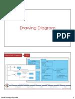 04-drawing-diagram