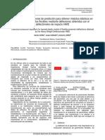 8. Deflectómetro de impacto HWD.pdf