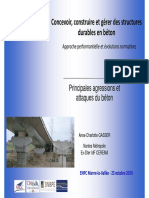 02-GASSER-141022_Agressions_attaques_beton_approche_performantielle_ENPC